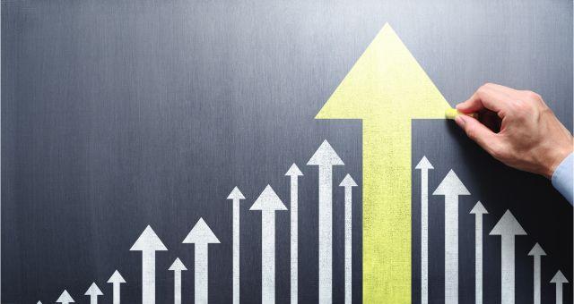 繁忙期にもっと稼ぐためのポイントはどんなところにあるのか