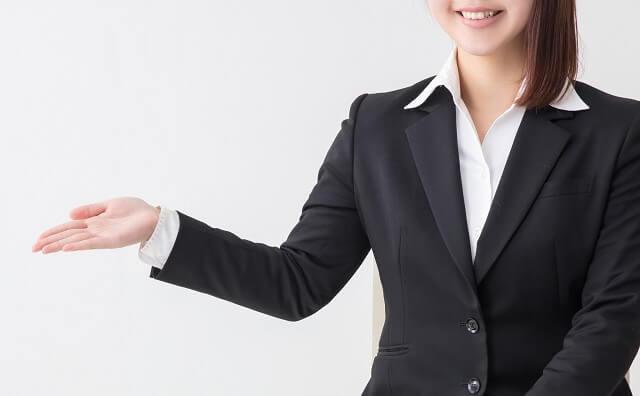 風俗店の女性内勤スタッフとして働くメリット