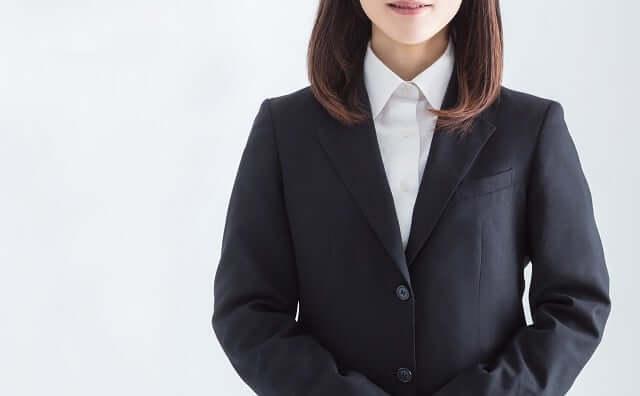 風俗店の女性内勤スタッフ求人の魅力を紹介!